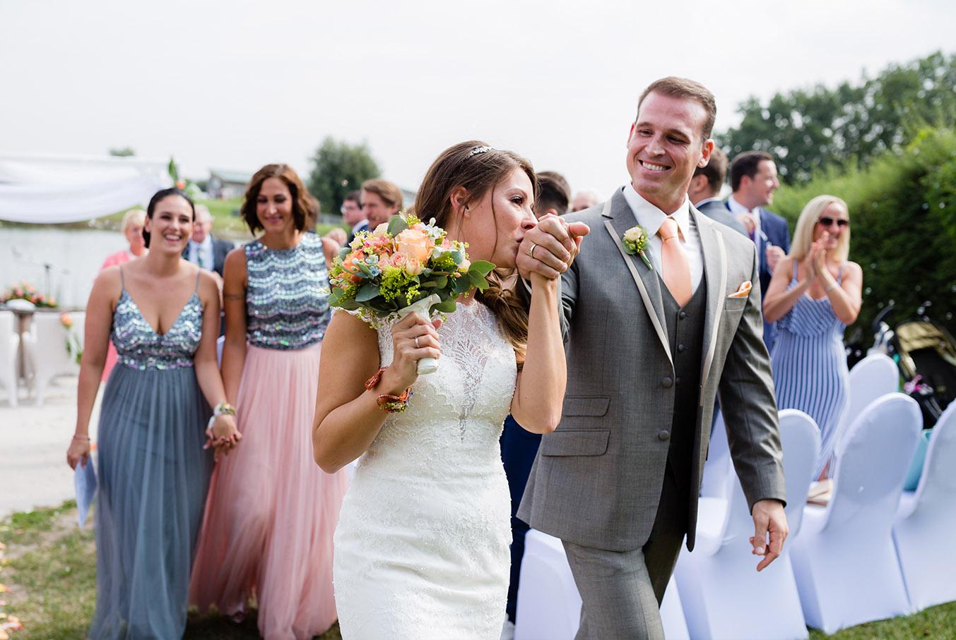 Vienna_Wien_Atzenbrugg_Hochzeit_Paar_Verlobung_Engagement_51