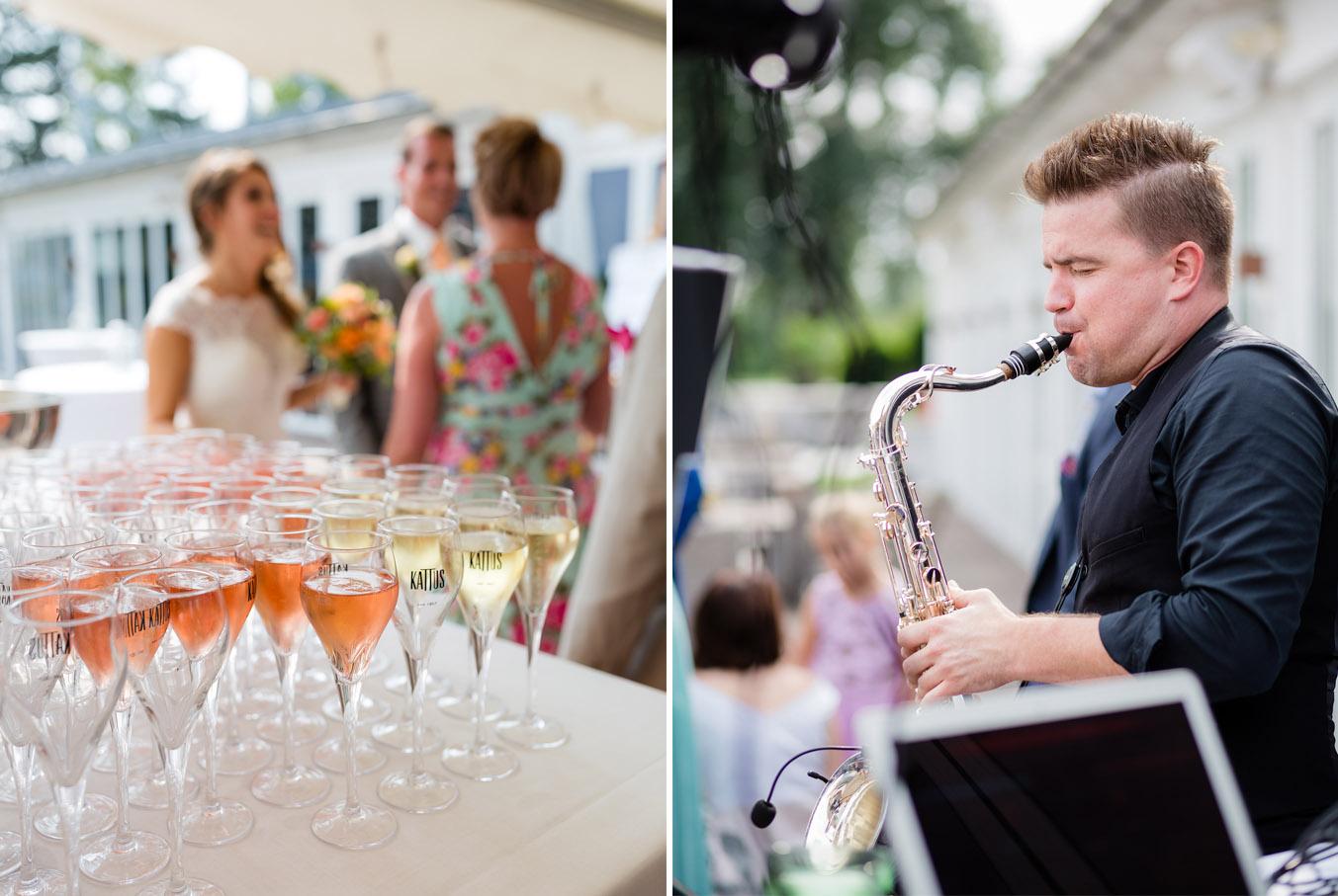 Vienna_Wien_Atzenbrugg_Hochzeit_Paar_Verlobung_Engagement_52