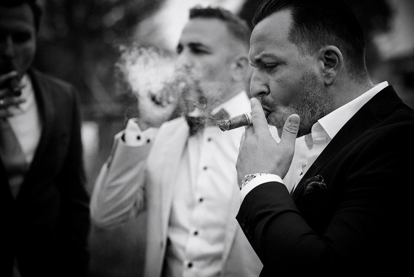 Vienna_Wien_Atzenbrugg_Hochzeit_Paar_Verlobung_Engagement_53