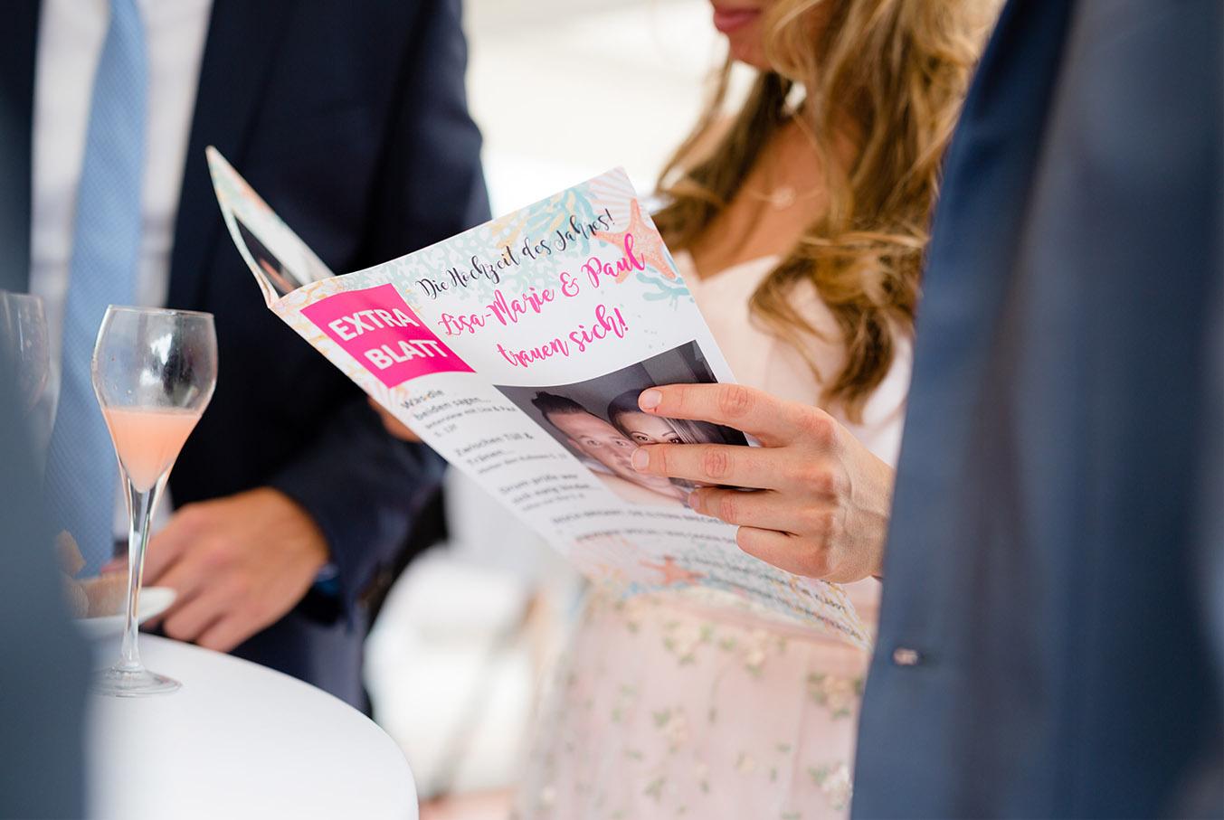 Vienna_Wien_Atzenbrugg_Hochzeit_Paar_Verlobung_Engagement_54