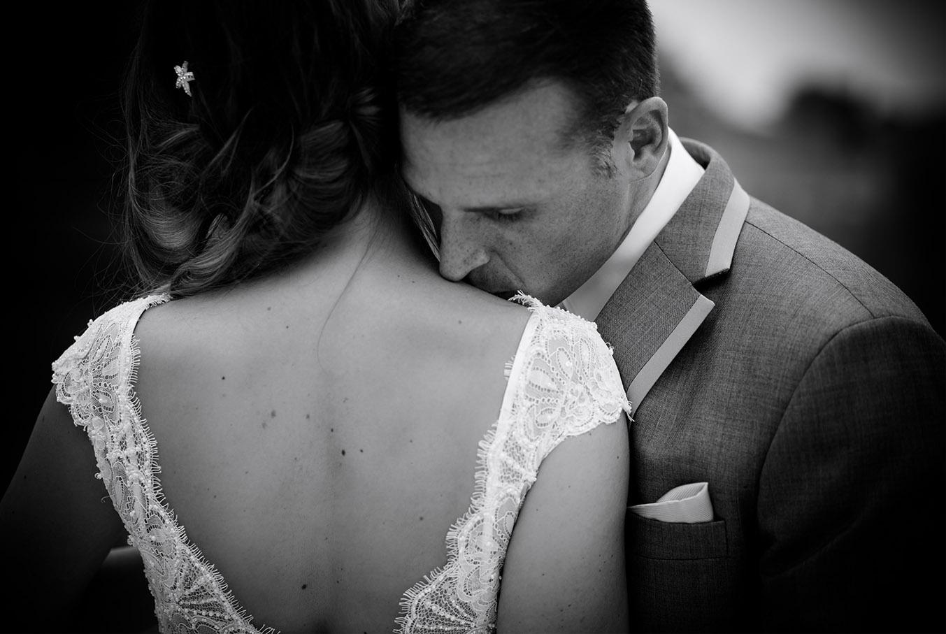 Vienna_Wien_Atzenbrugg_Hochzeit_Paar_Verlobung_Engagement_55