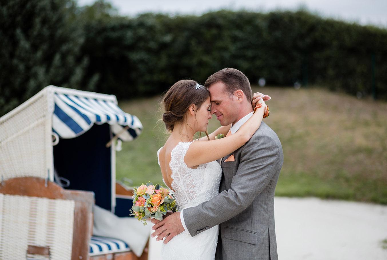 Vienna_Wien_Atzenbrugg_Hochzeit_Paar_Verlobung_Engagement_56