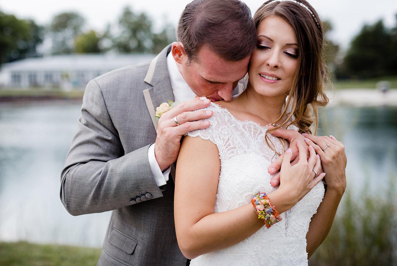 Vienna_Wien_Atzenbrugg_Hochzeit_Paar_Verlobung_Engagement_62