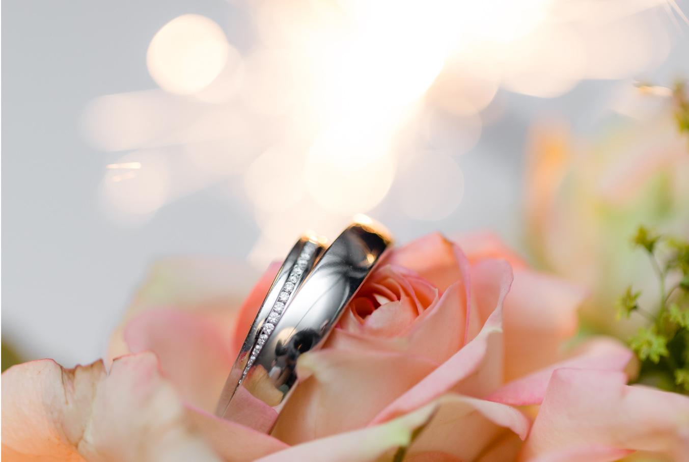 Vienna_Wien_Atzenbrugg_Hochzeit_Paar_Verlobung_Engagement_63