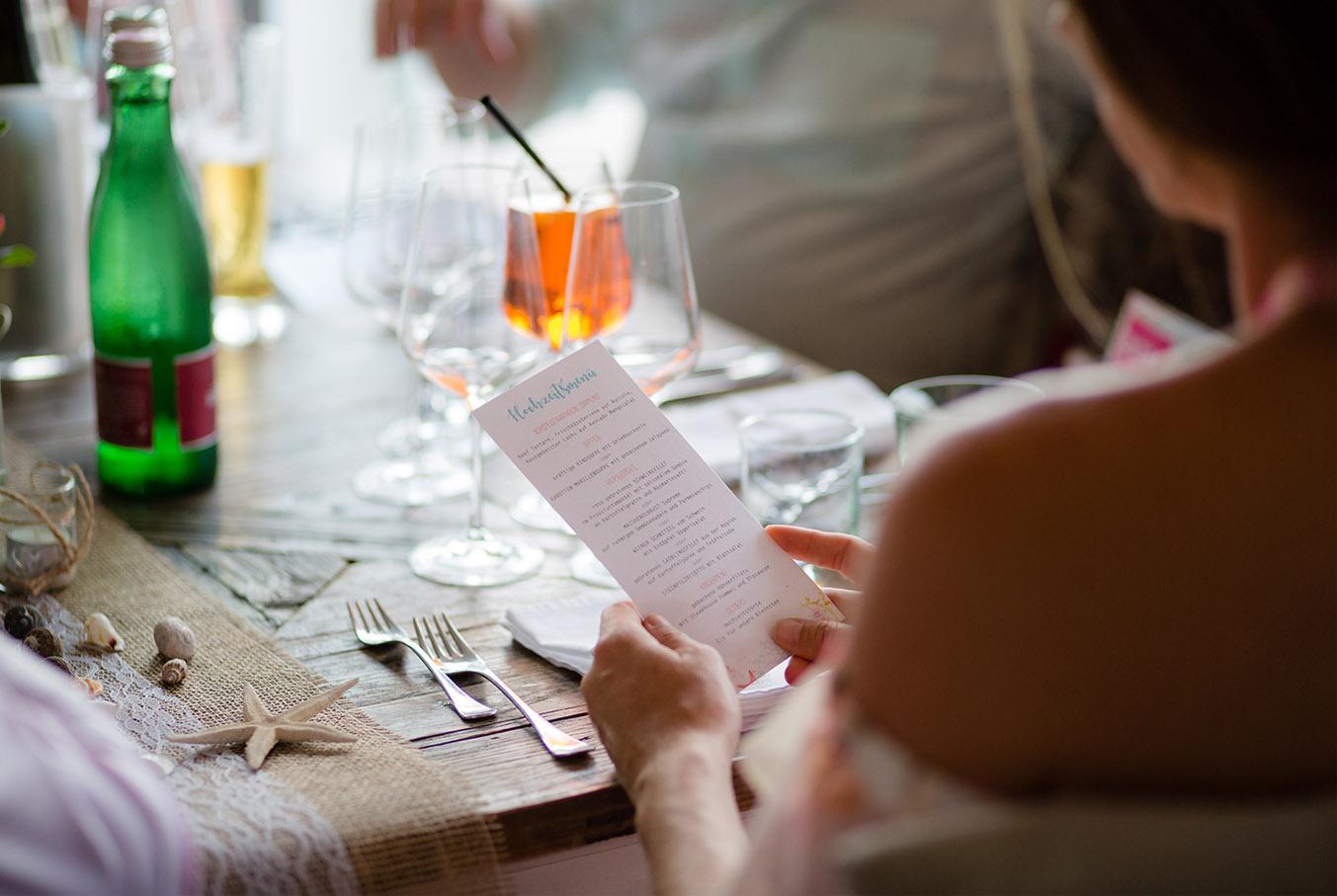 Vienna_Wien_Atzenbrugg_Hochzeit_Paar_Verlobung_Engagement_65