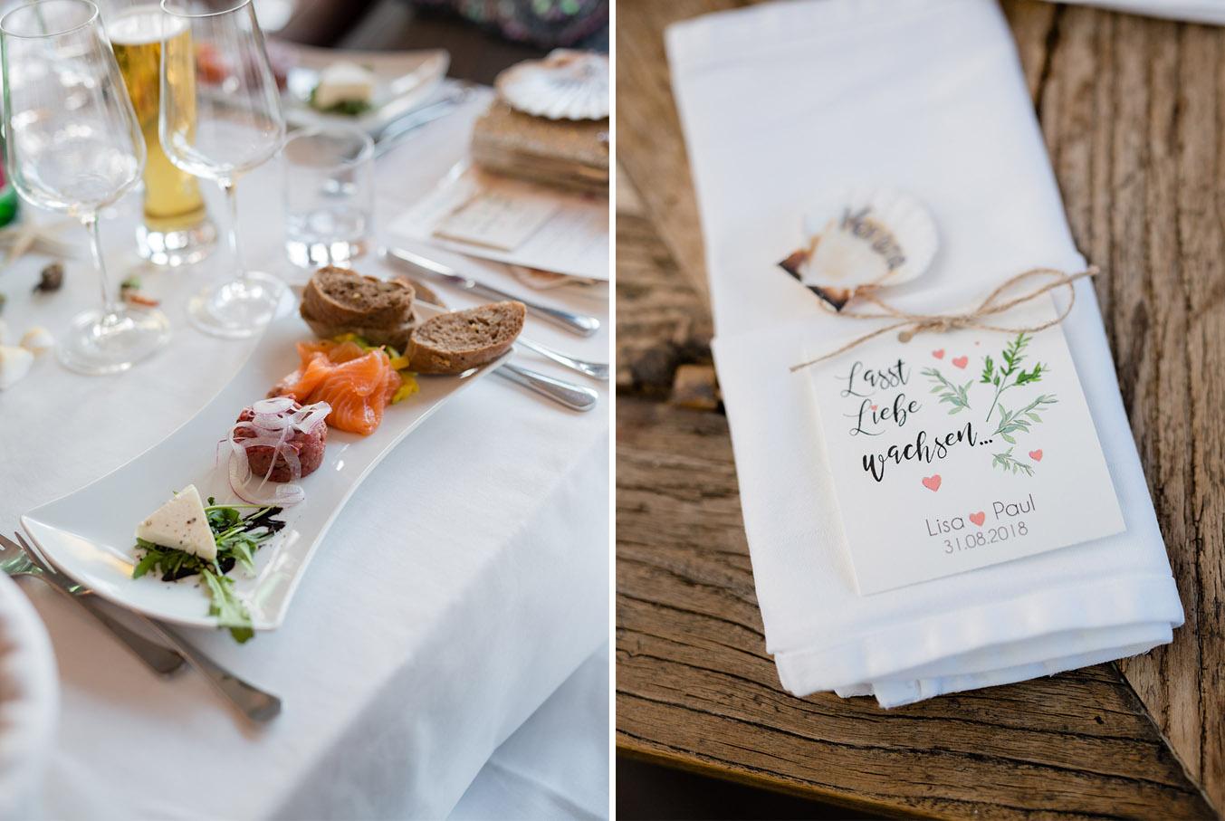 Vienna_Wien_Atzenbrugg_Hochzeit_Paar_Verlobung_Engagement_68