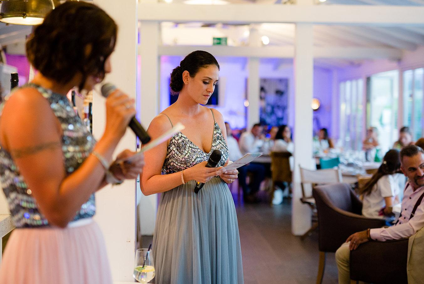 Vienna_Wien_Atzenbrugg_Hochzeit_Paar_Verlobung_Engagement_69
