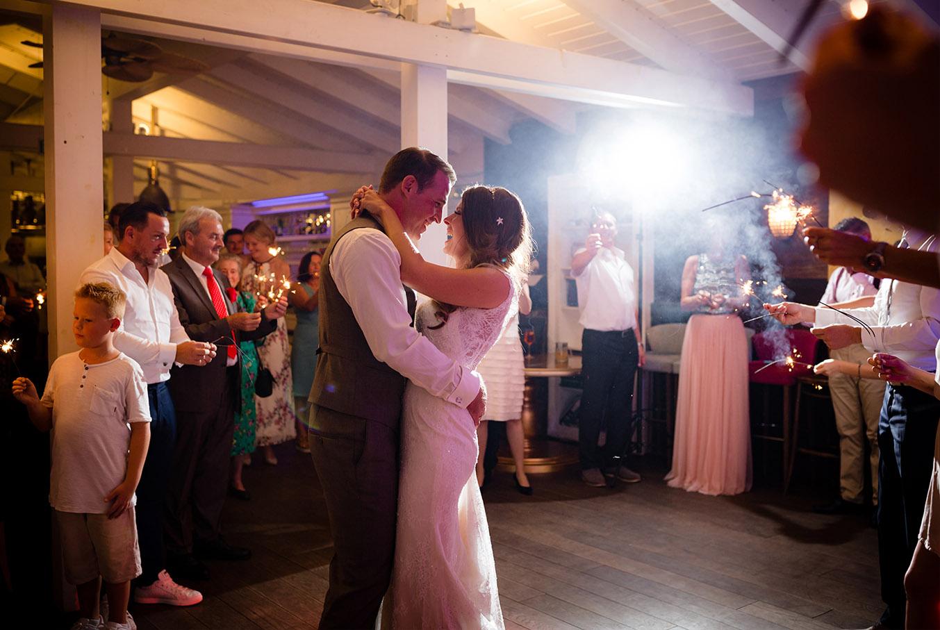 Vienna_Wien_Atzenbrugg_Hochzeit_Paar_Verlobung_Engagement_72