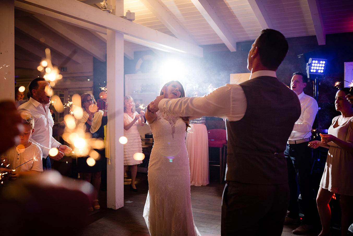 Vienna_Wien_Atzenbrugg_Hochzeit_Paar_Verlobung_Engagement_73