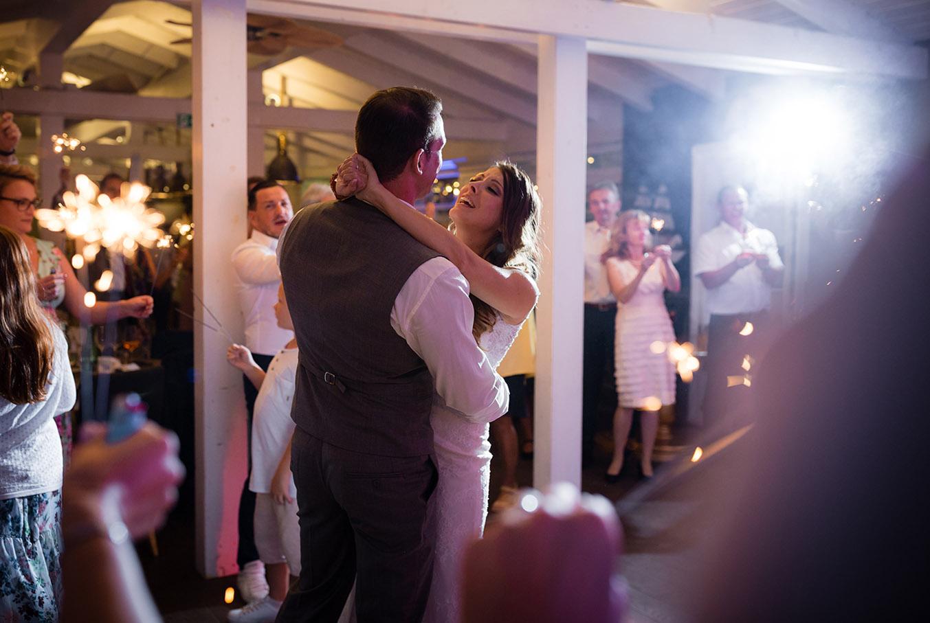Vienna_Wien_Atzenbrugg_Hochzeit_Paar_Verlobung_Engagement_74