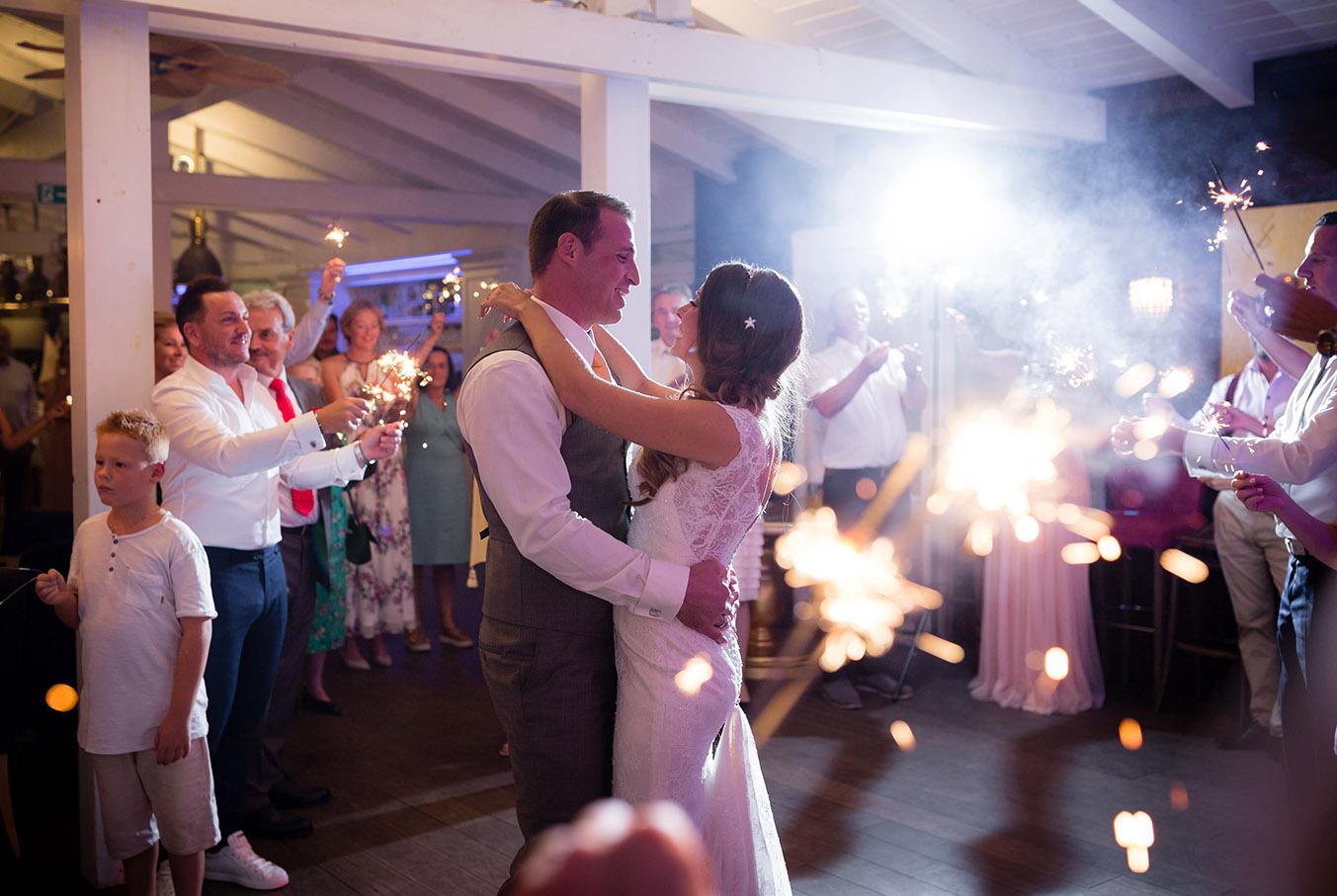 Vienna_Wien_Atzenbrugg_Hochzeit_Paar_Verlobung_Engagement_75