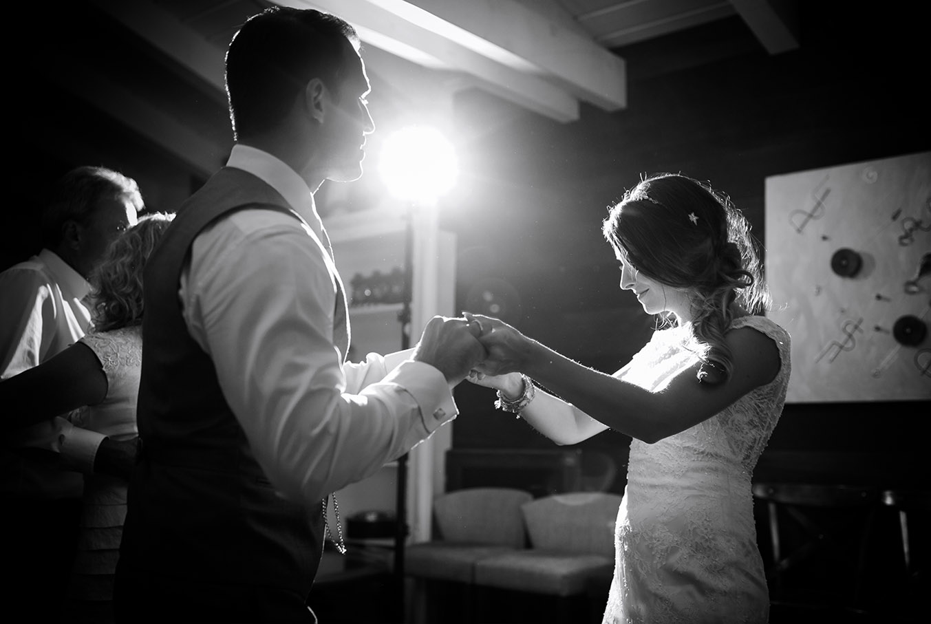 Vienna_Wien_Atzenbrugg_Hochzeit_Paar_Verlobung_Engagement_76