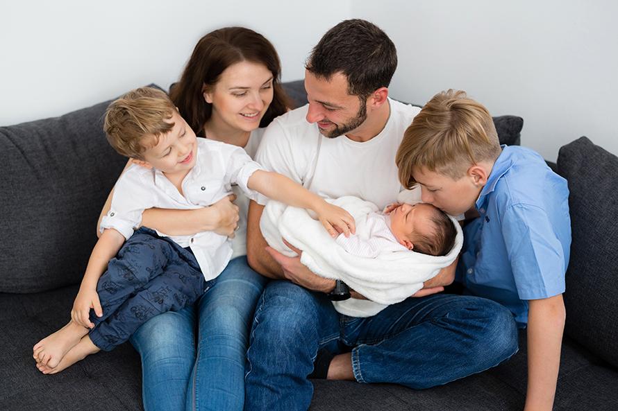 Familienshooting_Newborn_Vienna_30