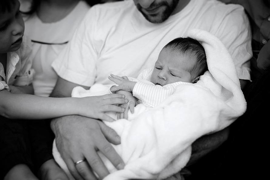 Familienshooting_Newborn_Vienna_37