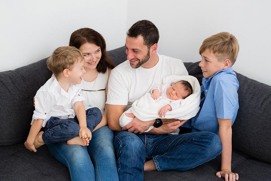 Familienshooting_Newborn_Vienna_39