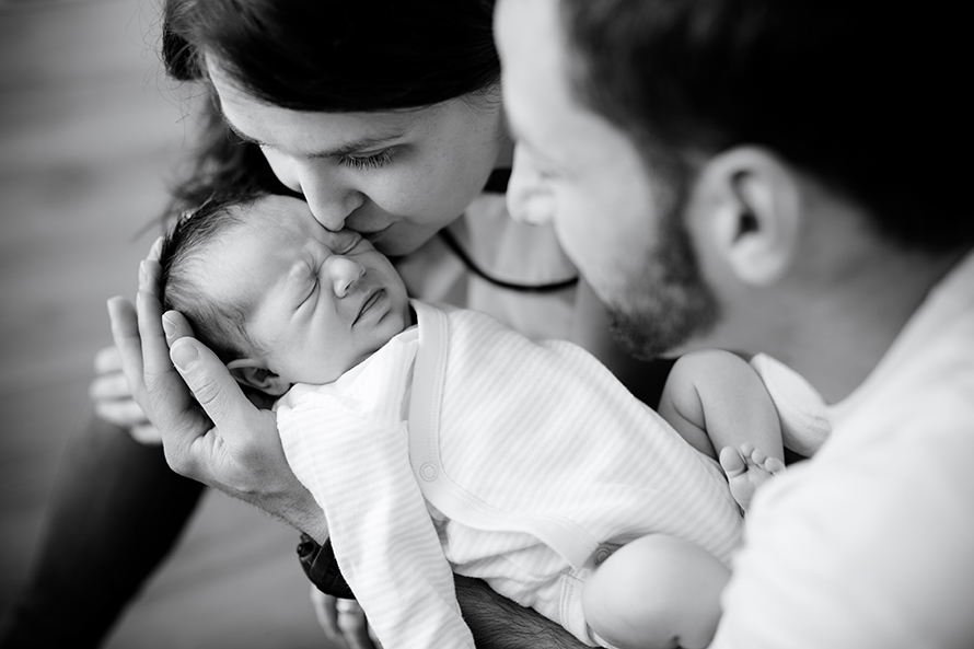 Familienshooting_Newborn_Vienna_40