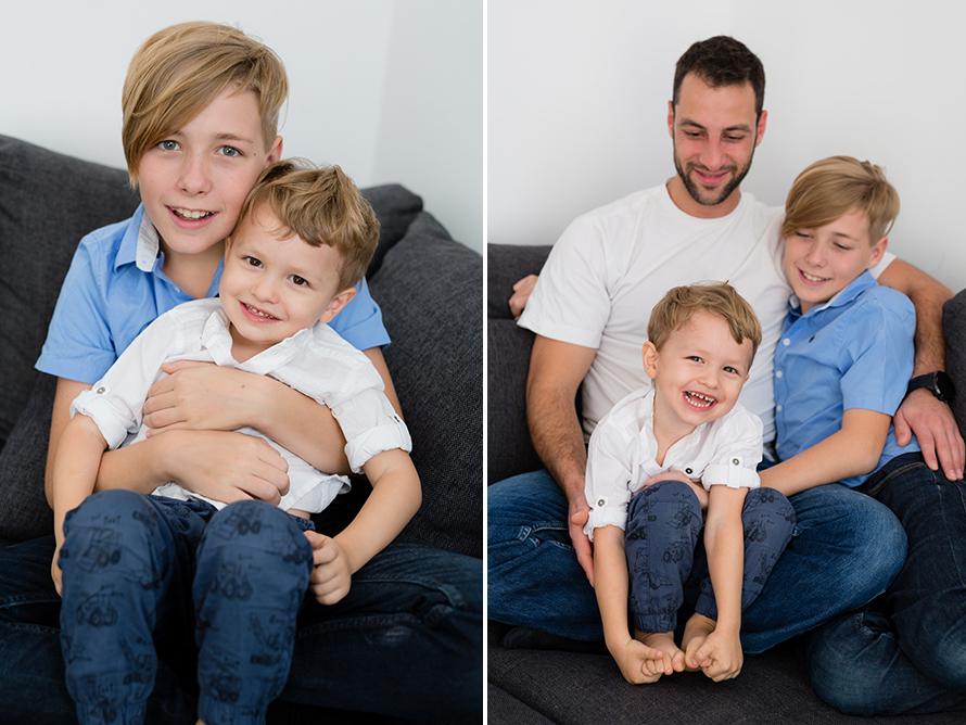 Familienshooting_Newborn_Vienna_41