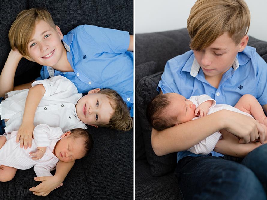 Familienshooting_Newborn_Vienna_44