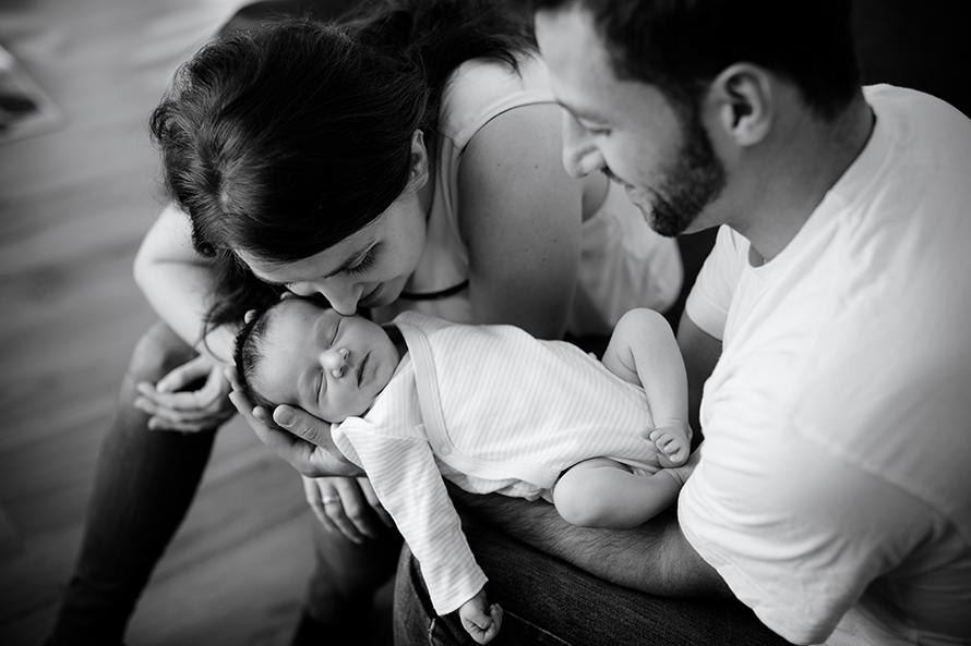 Familienshooting_Newborn_Vienna_46