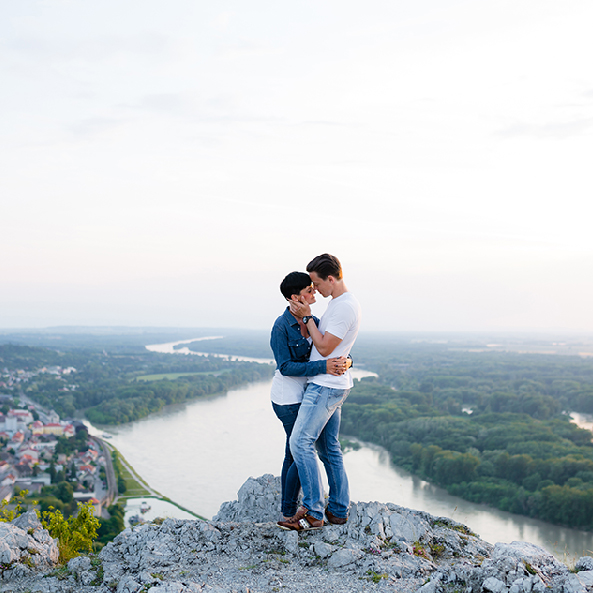 Hainburg_Braunsberg_Vienna_Couple_Shooting_Paar_Titel
