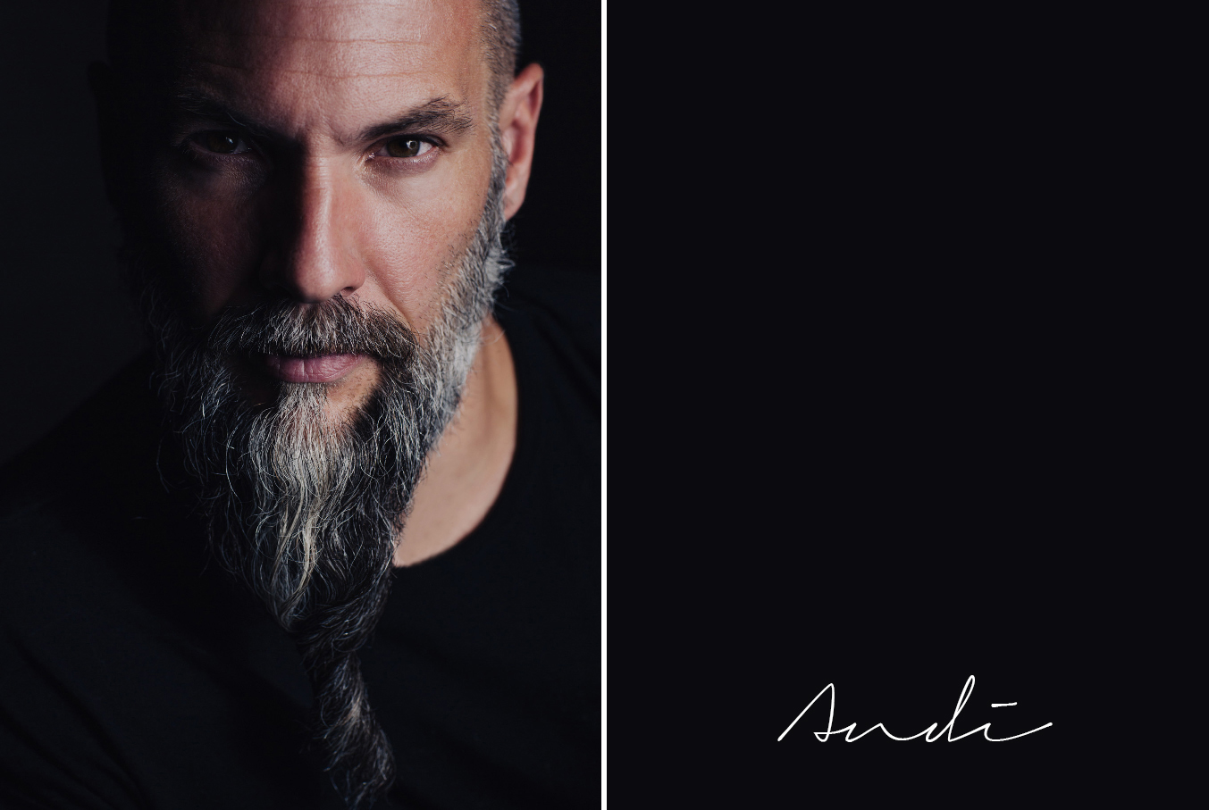 Andi_Website001