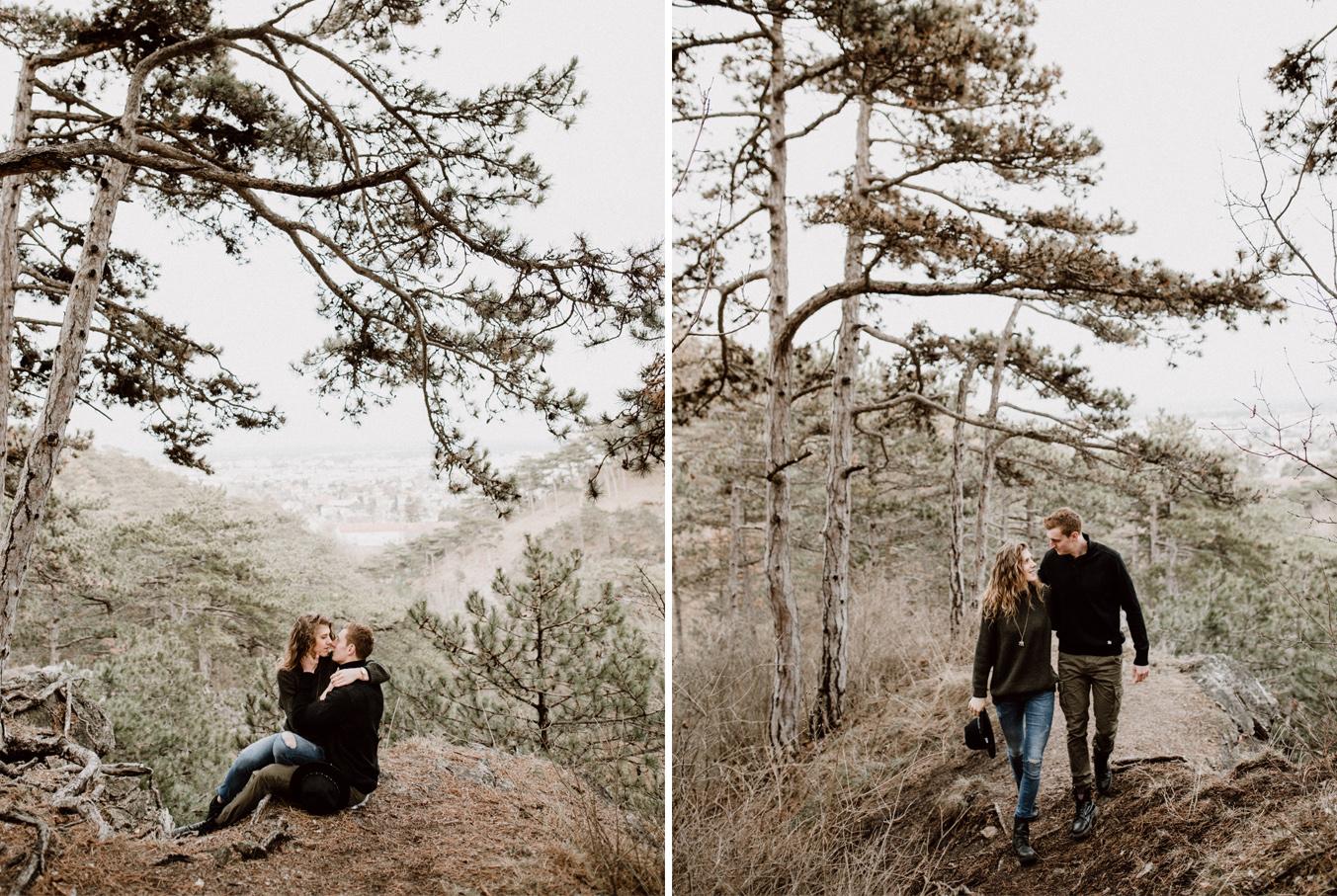 Couple_Wien_Fotoshooting_002