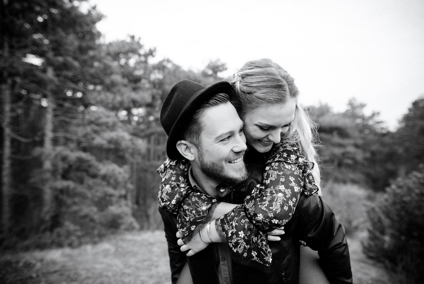 Couple_Wien_Fotoshooting_009