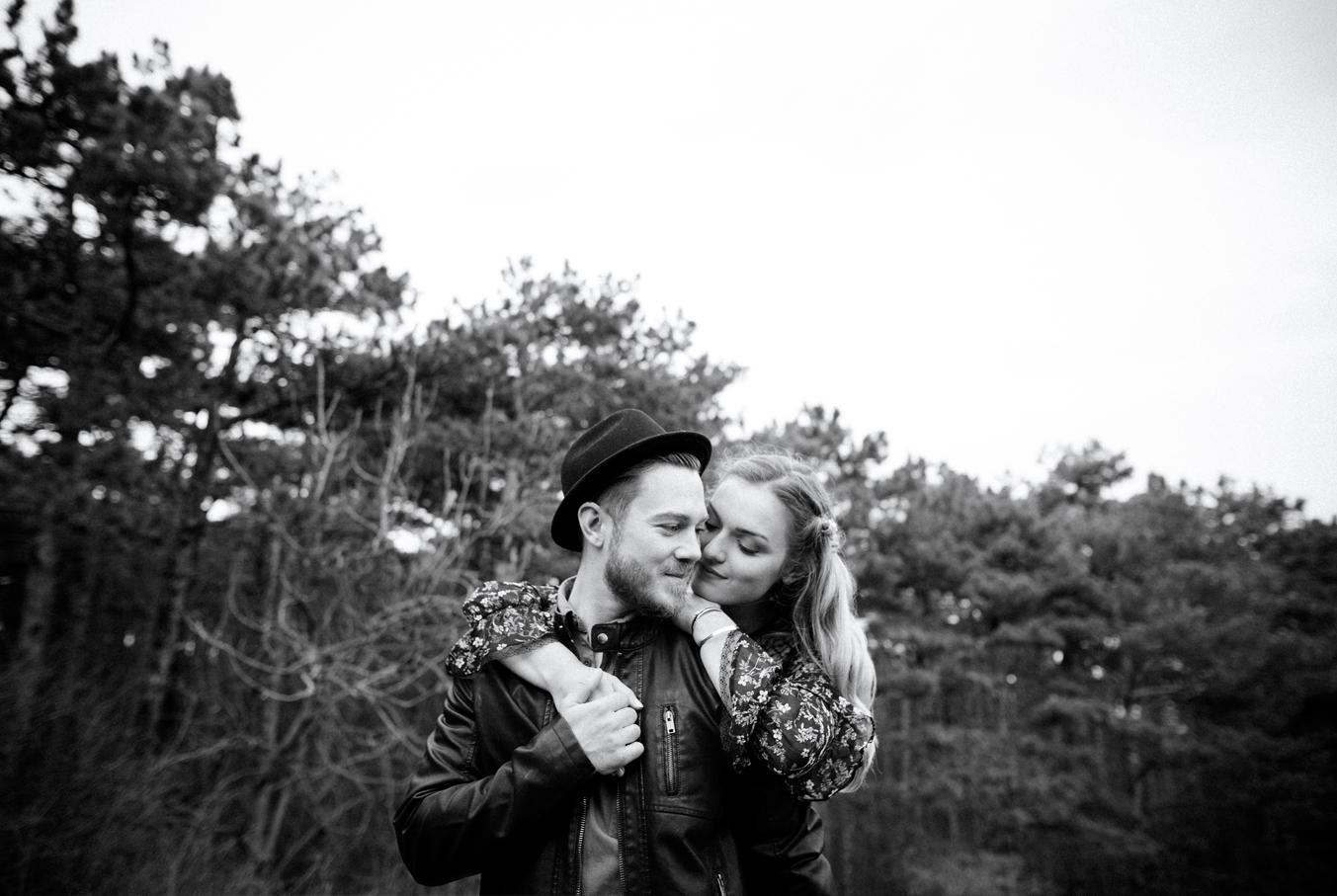 Couple_Wien_Fotoshooting_016