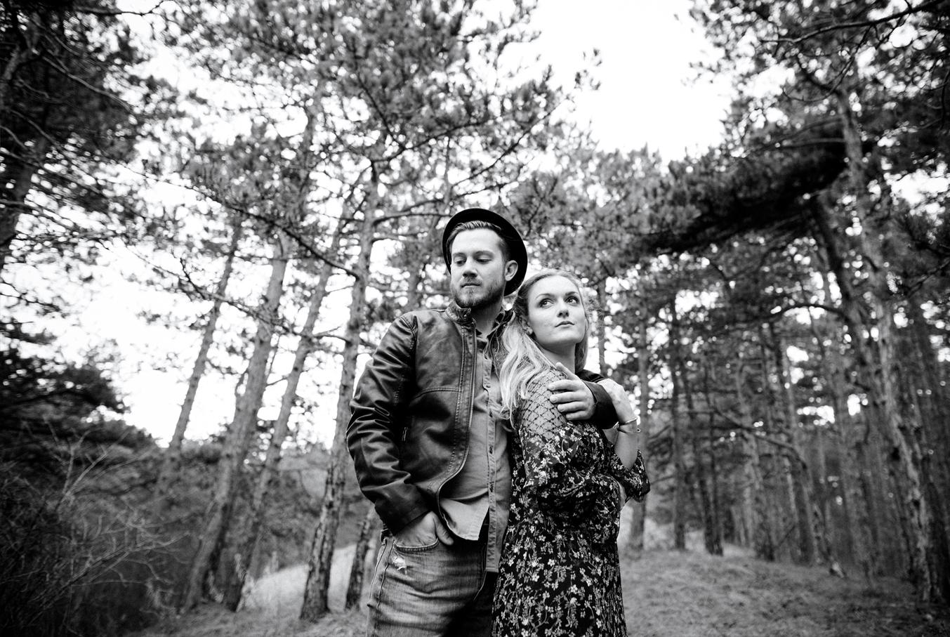 Couple_Wien_Fotoshooting_017