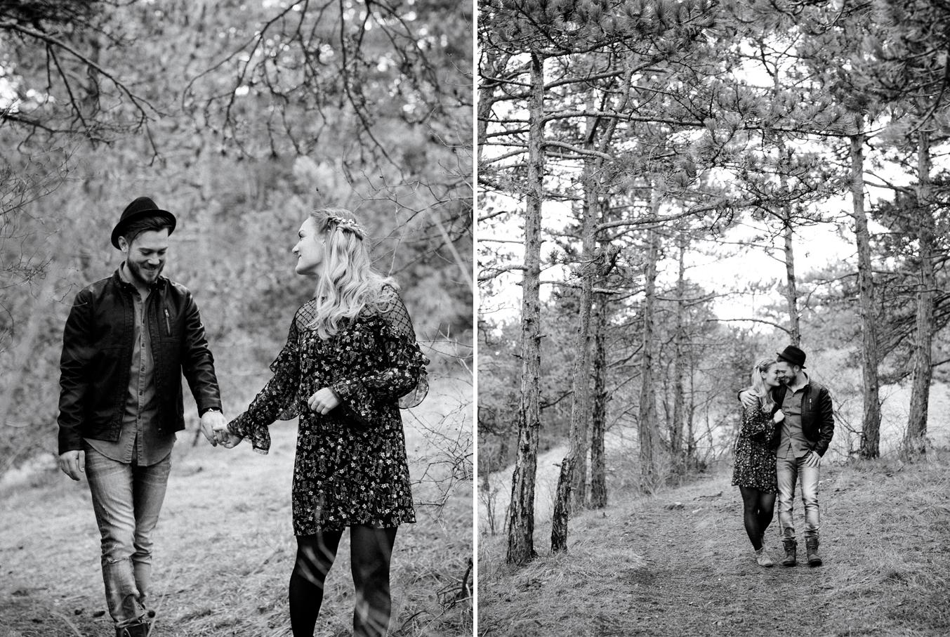 Couple_Wien_Fotoshooting_018