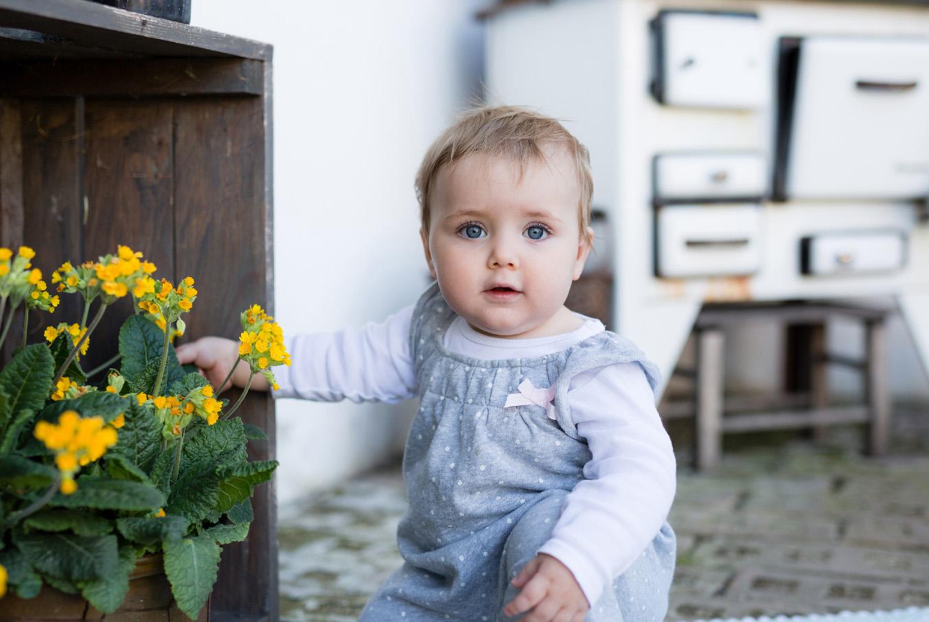 Kind_Familie_Wien_Fotoshooting_Hirschstetten_008