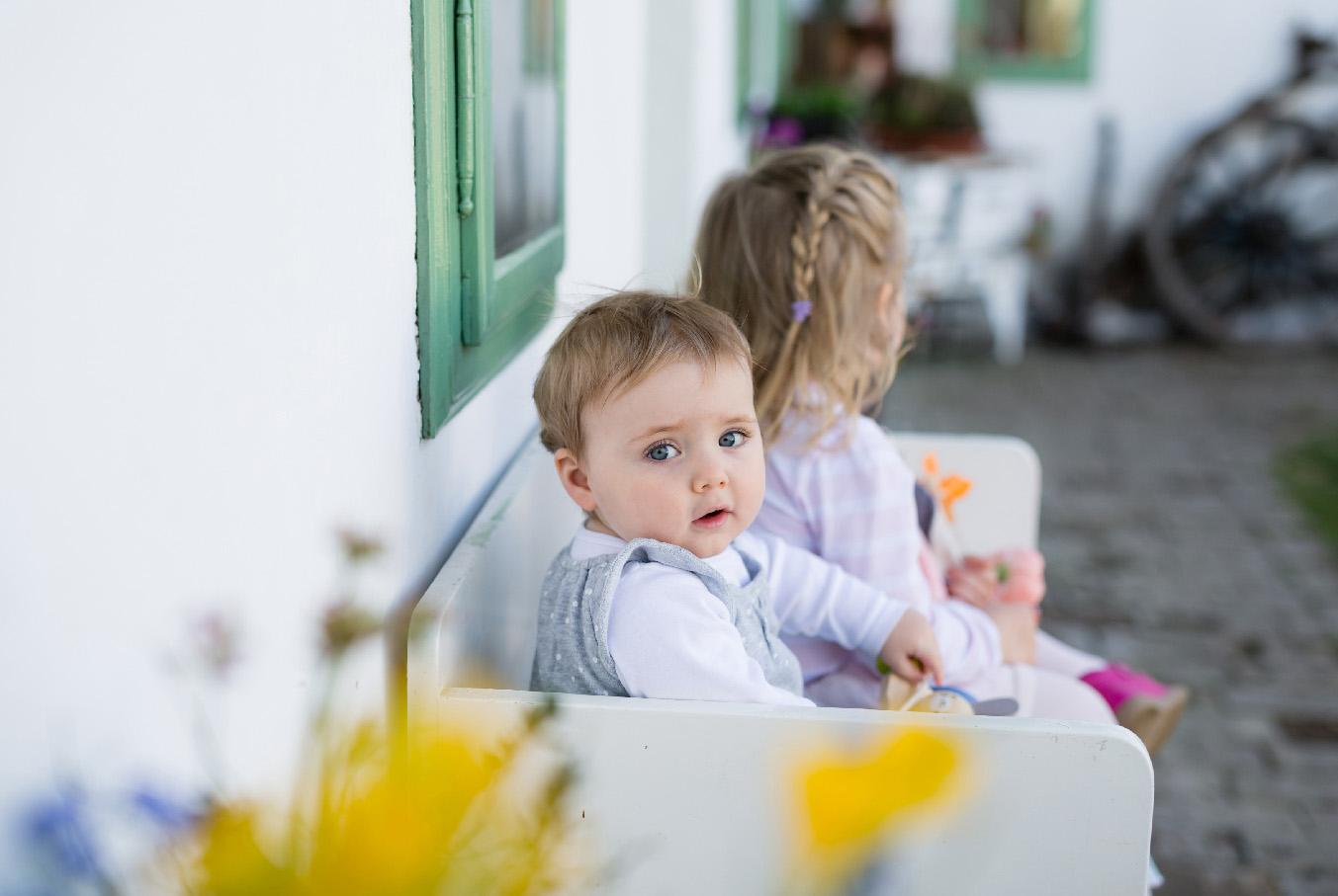 Kind_Familie_Wien_Fotoshooting_Hirschstetten_011