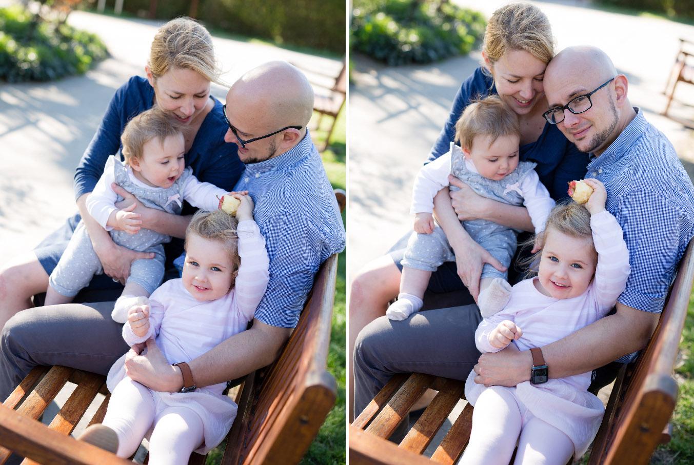 Kind_Familie_Wien_Fotoshooting_Hirschstetten_022