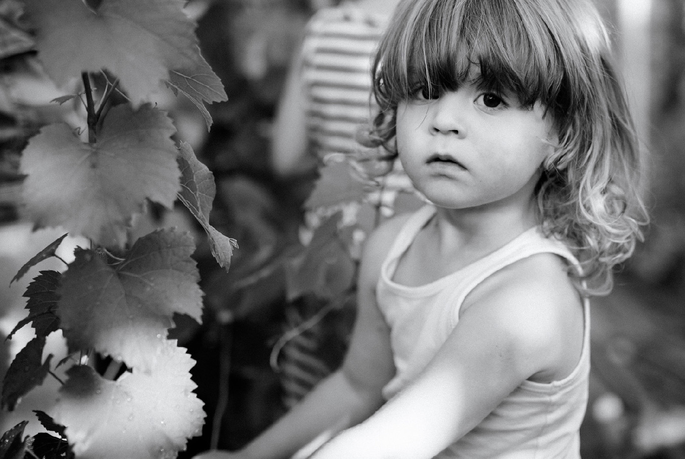 Kinder_Familien_Shooting_Bayern_Wien006
